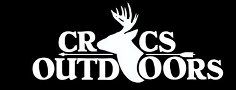 CRCS Outdoors