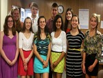 CRCS Youth Court